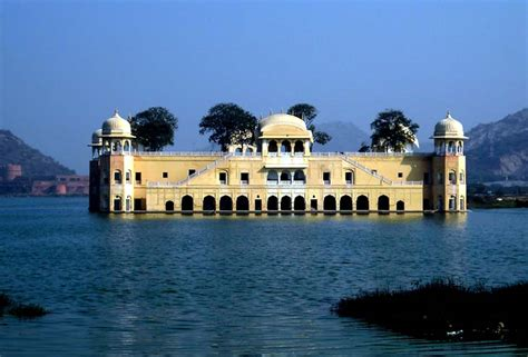 Jaipur Photo Gallery - Pictures of Jaipur Tourist Attractions