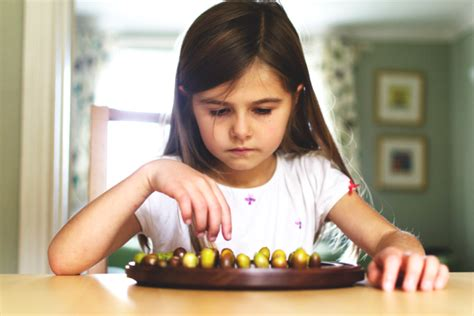 What Is New Eating Disorder Avoidant/Restrictive Food