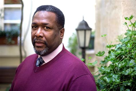 'Suits' Season 7 Spoilers: Wendell Pierce To Appear In