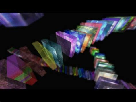 Brane Theory of Multiple Dimensions - YouTube