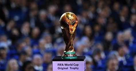 2018 World Cup predictions: Who will advance from the