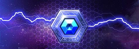 Heroes of the Storm: Incoming changes to Hero and Team