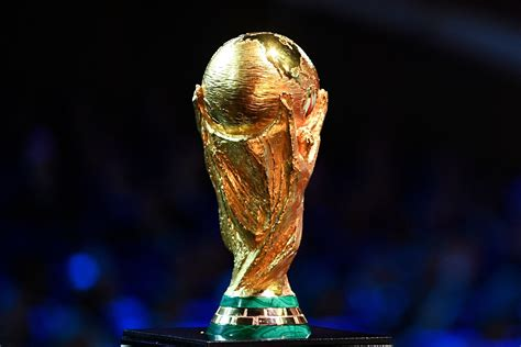 Fifa World Cup 2018 draw: Following England to final would