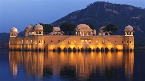Jaipur Holidays Travel Tour Packages India