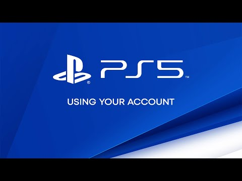 PlayStation VR Worlds (PS4 / PlayStation 4) Game Profile