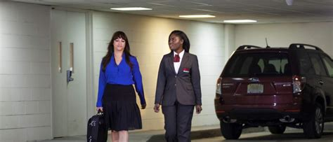 Employee Security Escorts & Workplace Safety   Mobile