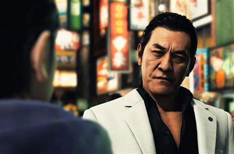 Judgment still coming to the West June 25, Pierre Taki cut