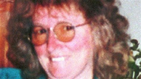 Movie based on cannibal killer Katherine Knight, who tried