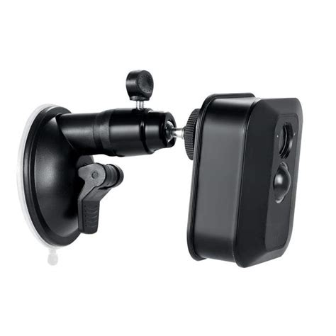 Suction Cup Mount with Adapter for Blink XT2   Wasserstein
