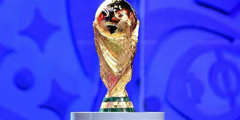 Russia's 2018 World Cup costs grow by $600 million