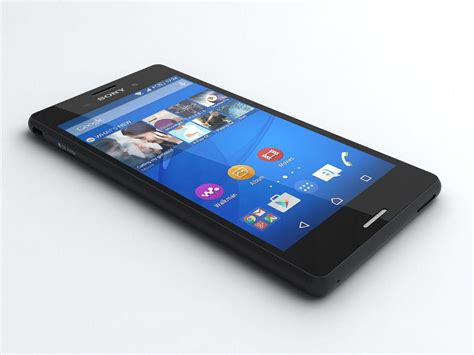 Pin on Sony Mobile Phones
