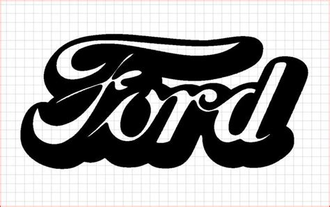 Free Cliparts Ford Fit, Download Free Clip Art, Free Clip