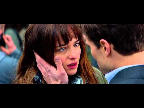 FIFTY SHADES DARKER – In Theaters February 10 - Watch the