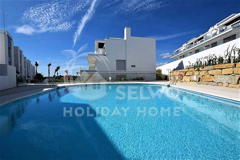 Le Mirage - Holiday Home 1 • Selwo Holiday Home