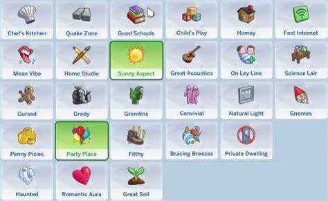 'The Sims 4: City Living' Expansion Pack: 13 Most Exciting
