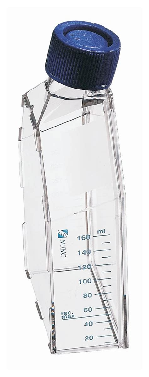 Nunc™ EasYFlask™ Cell Culture Flasks
