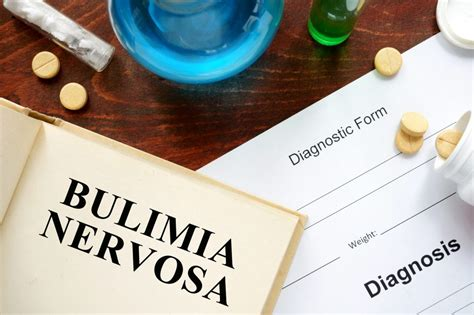 Bulimia Nervosa Treatment: Everything You Need For A