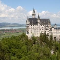 4-Day Tour from Frankfurt to Munich: Romantic Road