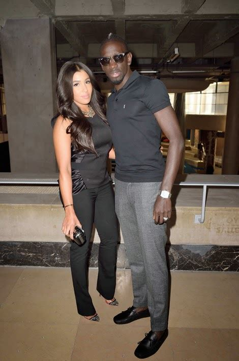 Liverpool FC football players wife and girlfriend