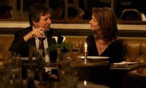 I, Anna – review | Film | The Guardian