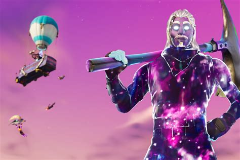 Fortnite Hacked!? How to Protect Your Kids' Account