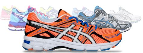 Pick the Best Running Shoe with The Shoe Finder | ASICS US