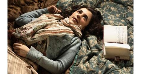 The Diary of Anne Frank (2009) Movie Review