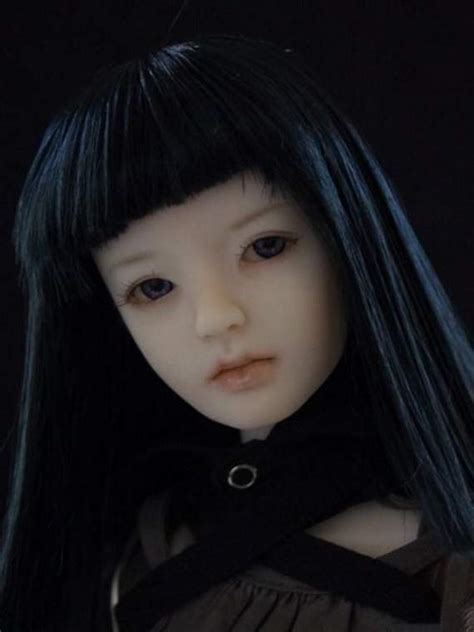 Emo Sad Dolls Pictures - Hottest Pictures & Wallpapers