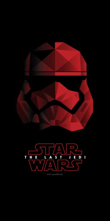 Download These Stunning OnePlus 5T Star Wars Edition