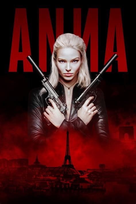 Anna wiki, synopsis, reviews, watch and download