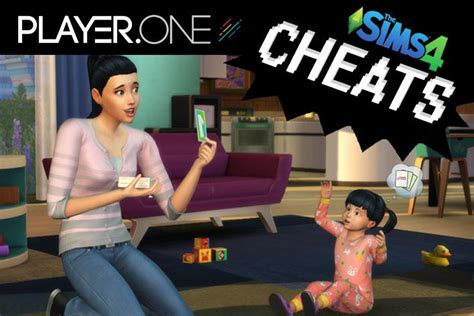'Sims 4' Pregnancy Cheats: How To Force Twins, Induce