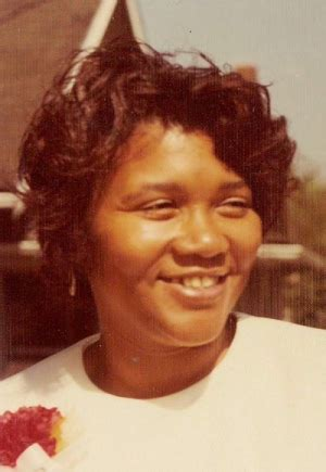 Obituary for NORMA M