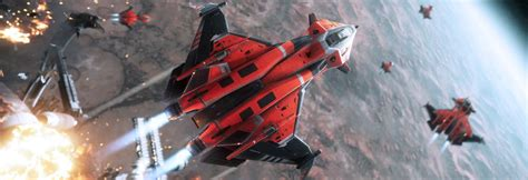 The Pirate Gladius - Roberts Space Industries   Follow the