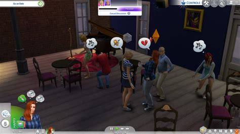 The Sims 4 Xbox One review: The popular life simulator