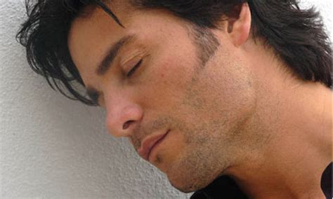 Chayanne's mom dies after decade long battle with cancer