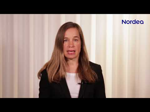 What are Structured notes? - YouTube