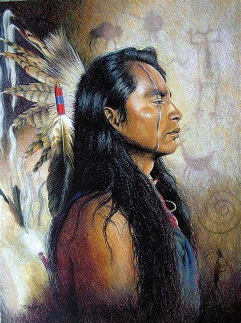 first nations warrior   Native american artwork, Native