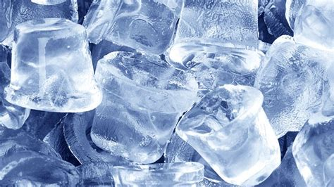 3 Gross Things You Didn't Know Were In Your Ice Cubes