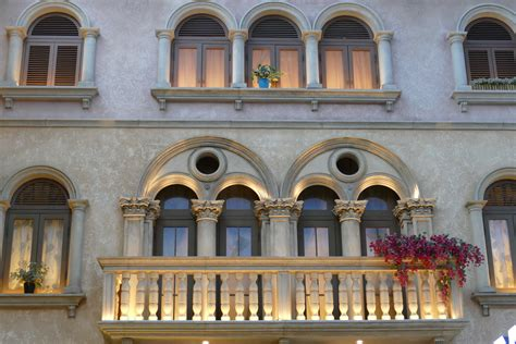 Free Images : architecture, mansion, window, building