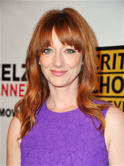 'Two and a Half Men': Judy Greer Will Play Ashton Kutcher