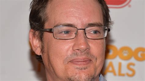 Why Hollywood forgot about Jeremy and Jason London
